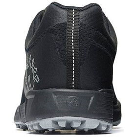 """Icebug W's DTS3 BUGrip GTX Shoes Carbon/Black"""